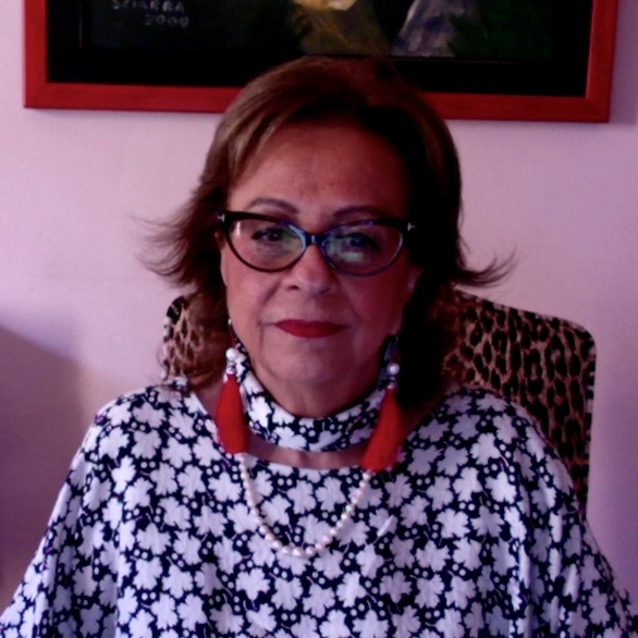 avv. Grazia Sciarra