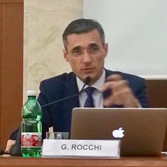 avv. Giovanni Rocchi